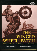 Book Winged Wheel Patch.jpg