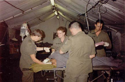 OP SCALPEL Epw medical aid.jpg