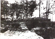 2 Special Wireless Section Nijmegen Jan1945.jpg