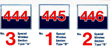 Special Wireless Tactical Signs WW2.jpg