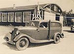 Car Wireless Control Ford Type 1934 2.jpg