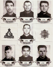 Petawawa parachute drop casualties 8 May 1968.png