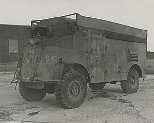 ACV 4x4 LP front left Jan 1950.jpg
