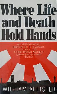 Where Life and Death Hold Hands (cover).jpg