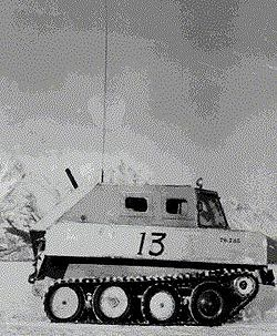 Canadian armoured snowmobile.jpg