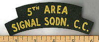 Shoulder cadet 5 area signal sqn.jpg