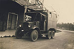 Lorry light Wireless Morris Type c1935.jpg