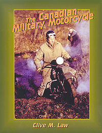 Book The Canadian Military Motorcycle.jpg