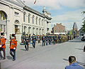 Royal Canadian Corps of Signals Jubilee Parade (3).jpg