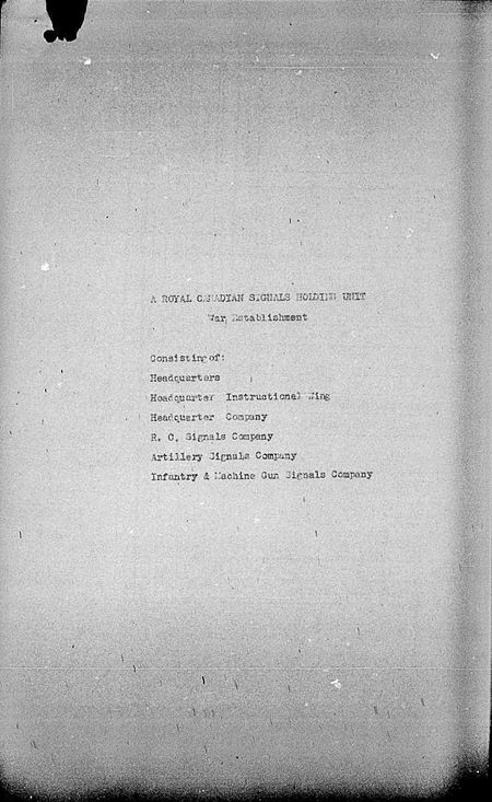 Canadian Signals Holding Unit WE IV 1940 113 1 - page 1.jpg