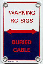Sign rccs buriedcable.jpg