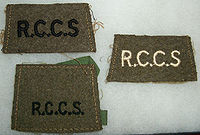 Slipon RCSS WW2 all.jpg