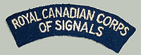 Shoulder Royal Canadian Corps of Signals.jpg