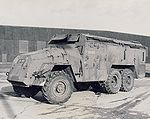 ACV 6x6 LP front left view Jan 1950.jpg