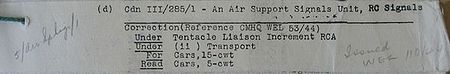 Air Support Signals Unit WE III 285 1 - correction page 1.jpg