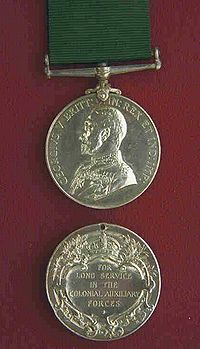 Colonial Auxiliary Long Service Medal.jpg