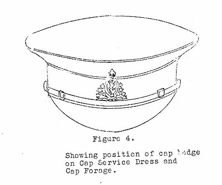 Dress Regulations Officers RCSigs 1936-1939 Figure 4.jpg