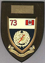 Plaque 73cansigs sqn.jpg