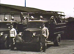 Lorry WD Body Ford Type 1936 (1).jpg