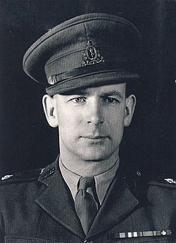 Major Gordon Rolfe portrait.jpg