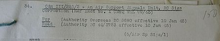 Air Support Signals Unit WE III 285 2 - correction page 1.jpg