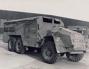 ACV 6x6 HP front right view Jan 1950.jpg